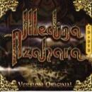 Discografía de Medina Azahara: Versión Original