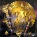 Discografía de Medina Azahara: XX
