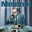 Discografía de Melendi: Aún más curiosa la cara de tu padre