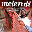Melendi: álbum Mientras no cueste más trabajo + DVD