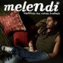 Melendi: álbum Mientras no cueste trabajo