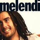 Melendi: álbum Sin noticias de Holanda