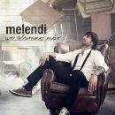 Discografía de Melendi: Un alumno más