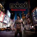 Discografía de Melendi: Volvamos a empezar