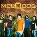 Melocos: álbum Melocos