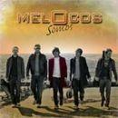 Melocos: álbum Somos