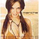 Merche: álbum Mi sueño