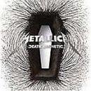 Discografía de Metallica: Death Magnetic