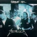 Metallica - Garage, Inc