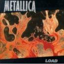 Discografía de Metallica: Load