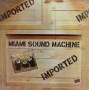 Miami Sound Machine: álbum Imported