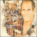 Discografía de Michael Bolton: Gems: The Duets Collection
