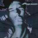 Michael Bolton: álbum Michael Bolotin