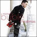 Discografía de Michael Bublé: Christmas