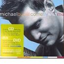 Discografía de Michael Bublé: Come fly with me