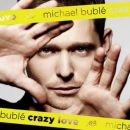 Discografía de Michael Bublé: Crazy Love