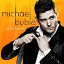 Discografía de Michael Bublé: To Be Loved