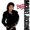 Discografía de Michael Jackson: Bad