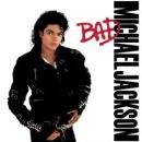 Michael Jackson Disco_bad