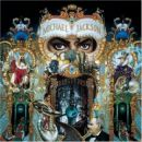 Michael Jackson Disco_dangerous
