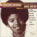 Discografía de Michael Jackson: Music & Me