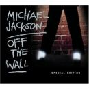 Discografía de Michael Jackson: Off The Wall