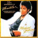 Discografía de Michael Jackson: Thriller 25th Aniversary