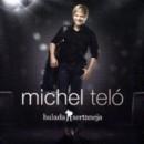Michel Teló: álbum Balada Sertaneja