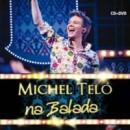 Michel Teló: álbum Na Balada