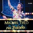 Discografía de Michel Teló: Na Balada