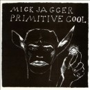 Mick Jagger: álbum Primitive Cool