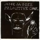 Discografía de Mick Jagger: Primitive Cool