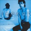 Mick Jagger: álbum Wandering Spirit