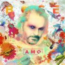 Discografía de Miguel Bosé: Amo