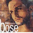 Discografía de Miguel Bosé: Bajo el signo de Cain
