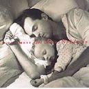 Miguel Bosé: álbum Los chicos no lloran