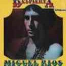 Miguel Ríos: álbum Despierta