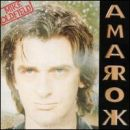 Discografía de Mike Oldfield: Amarok