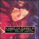 Discografía de Mike Oldfield: Earth Moving