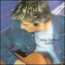 Discograf�a de Mike Oldfield: Guitars