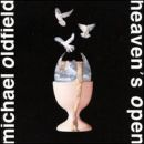 Discografía de Mike Oldfield: Heavens Open
