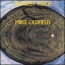 Discografía de Mike Oldfield: Hergest Ridge