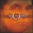 Discografía de Mike Oldfield: Light + Shade