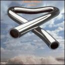 Mike Oldfield: álbum Tubular Bells
