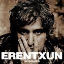 Discografía de Mikel Erentxun: 24 golpes