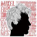 Discografía de Mikel Erentxun: Corazones