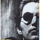 Mikel Erentxun: álbum Naufragios