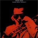 Discografía de Miles Davis: 'Round About Midnight