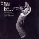 Discografía de Miles Davis: A Tribute to Jack Johnson