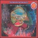 Discografía de Miles Davis: Agharta